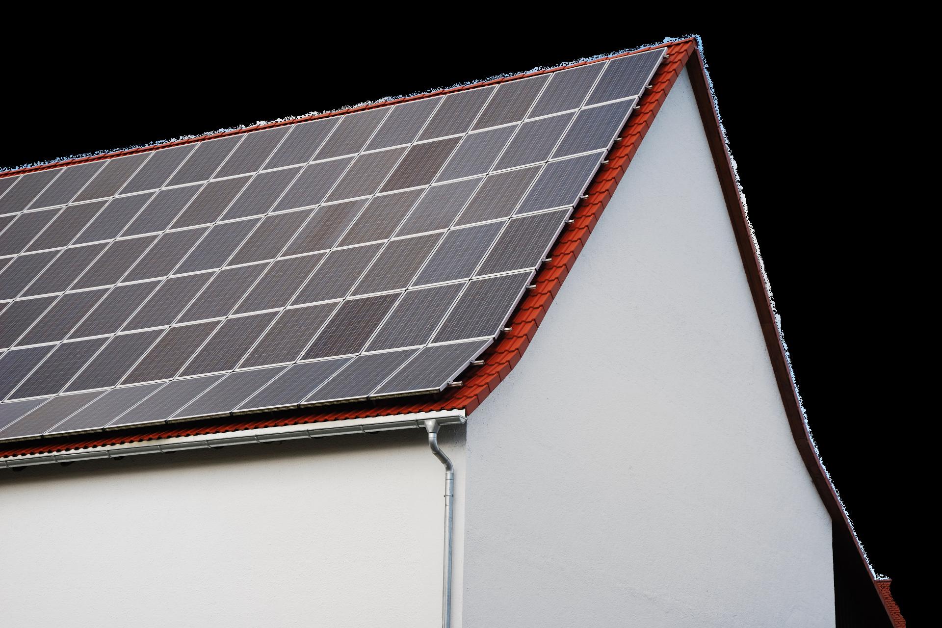 When to Go Solar