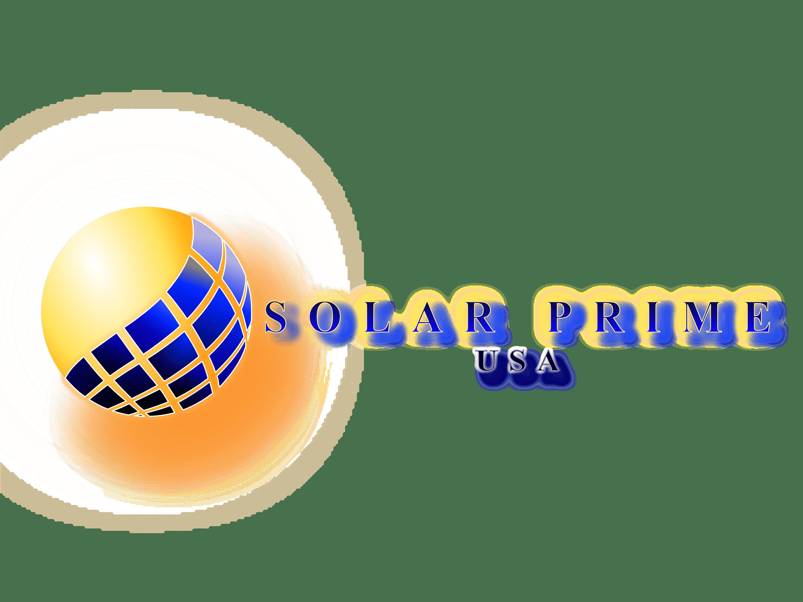 Solar Prime USA